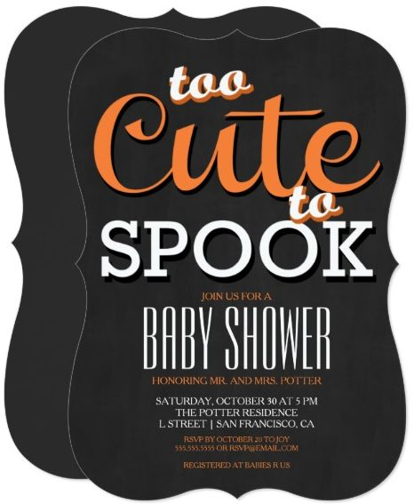 halloween_baby_shower_party_invitation