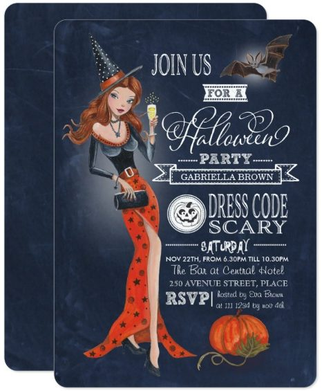 halloween_witch_party_invitation