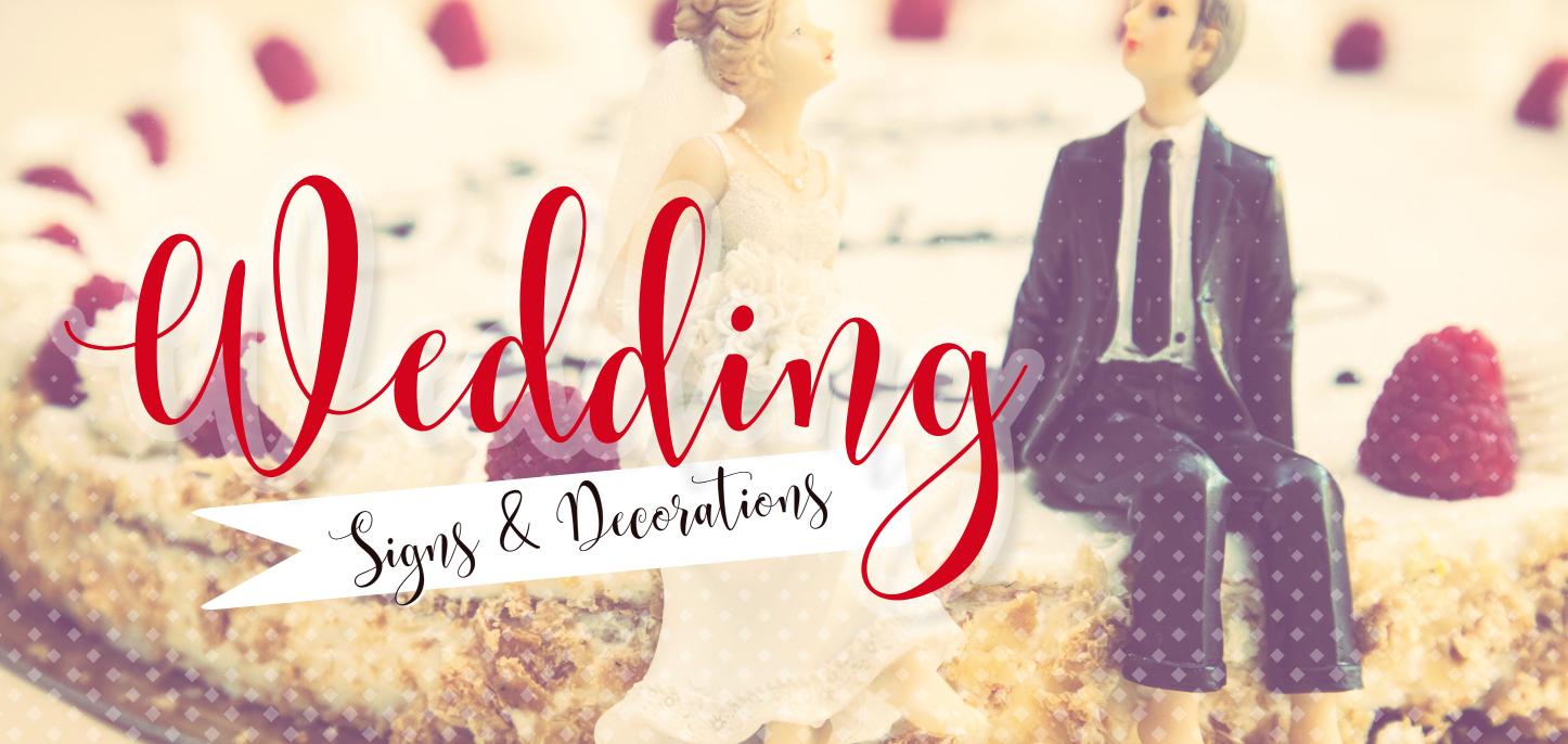 wedding-signs-decoration2-1446X686