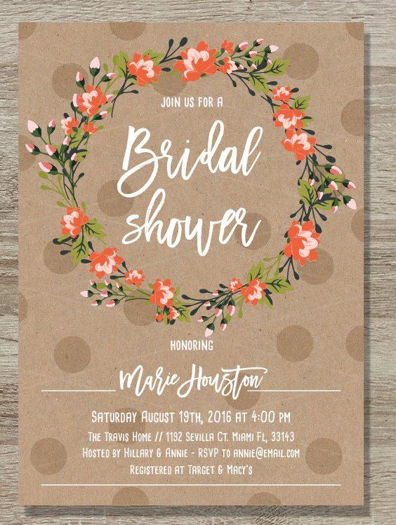 bohemian-floral-bridal-shower-invitation