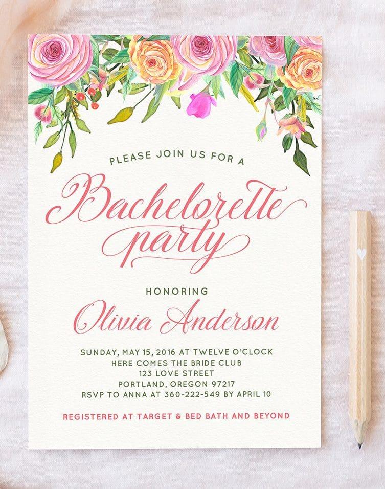 printable-bachelorette-party-invitation