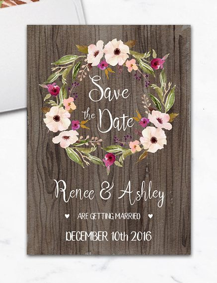 rustic-save-the-date-card-printable