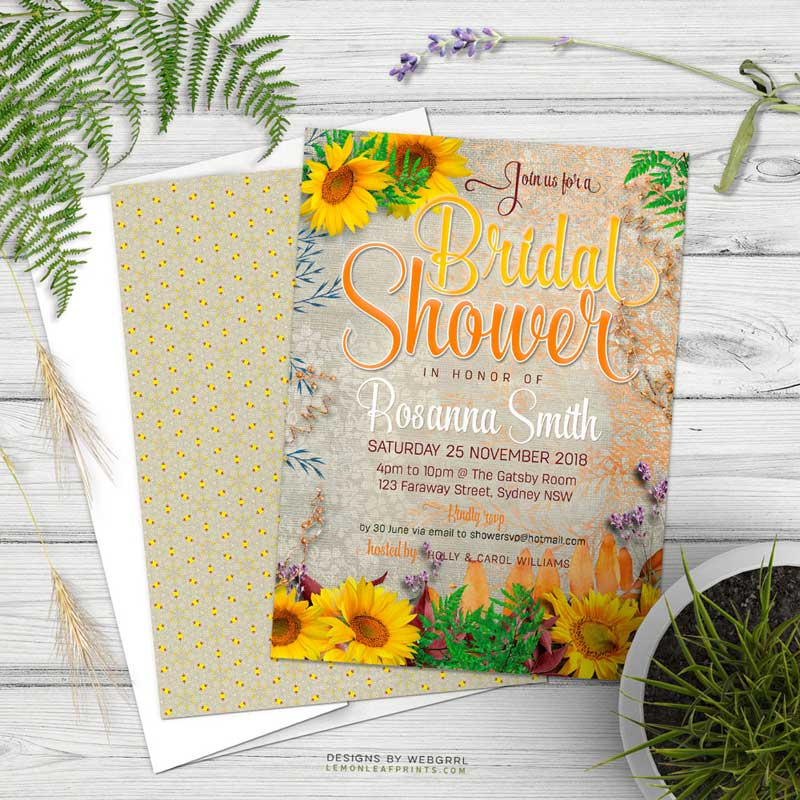 SunflowerVintage-BridalShower-5X7-invite-800