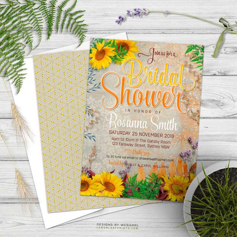 SunflowerVintage-BridalShower-5X7-invite-800