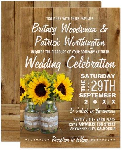 mason_jar_burlap_sunflower_wedding_invitations