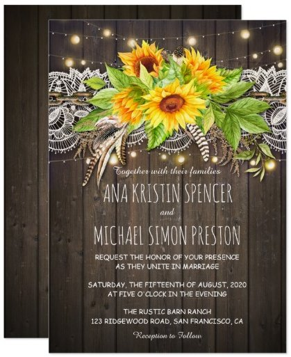 rustic_country_chic_sunflower_wedding_invitation