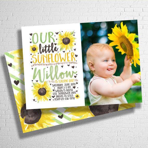 sunflower-birthday-invitation-our-little