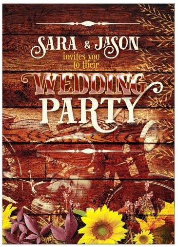 vintage-motorbike-rustic-wedding-party-invitatio