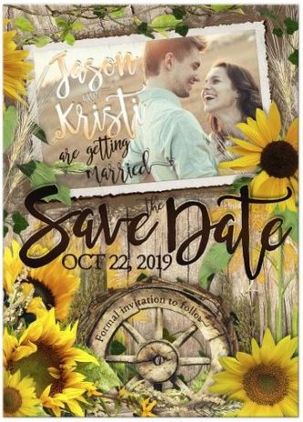 rustic-sunflower-love-save-the-date-photo-card-1-332x463