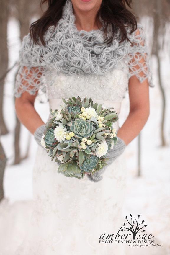 bridal-shawl-wedding-shawl-bridal-shrug