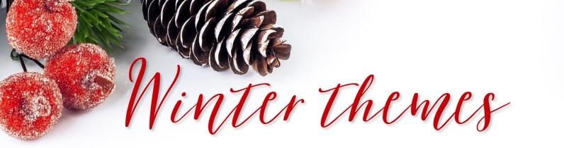 winter-themes-banner-partyinvite