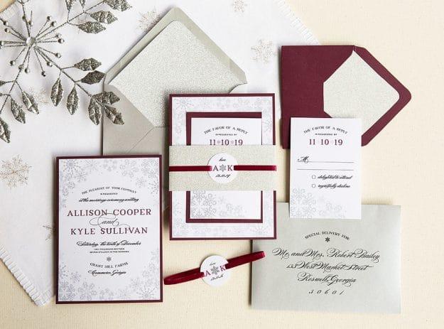 winter-wedding-invitation-snowflake