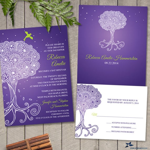 purple-ornate-tree-of-life-bat-mitzvah