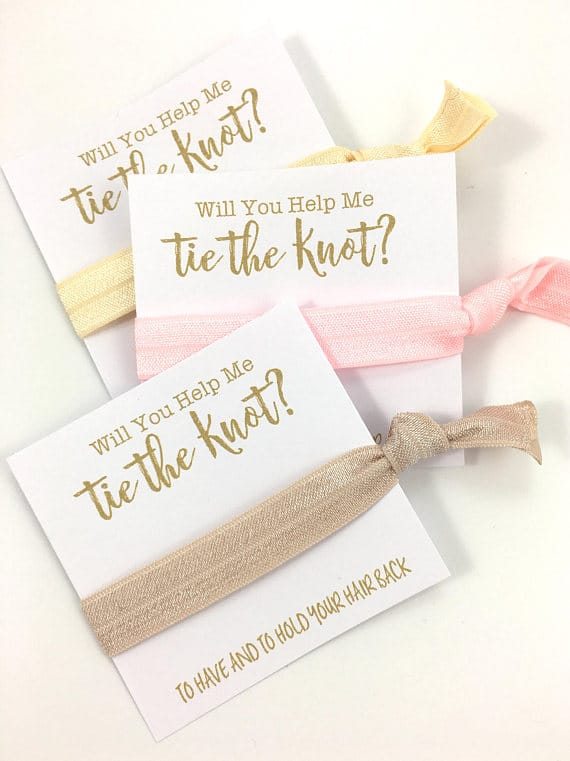 bachelorette-party-bridesmaid-proposal-favors