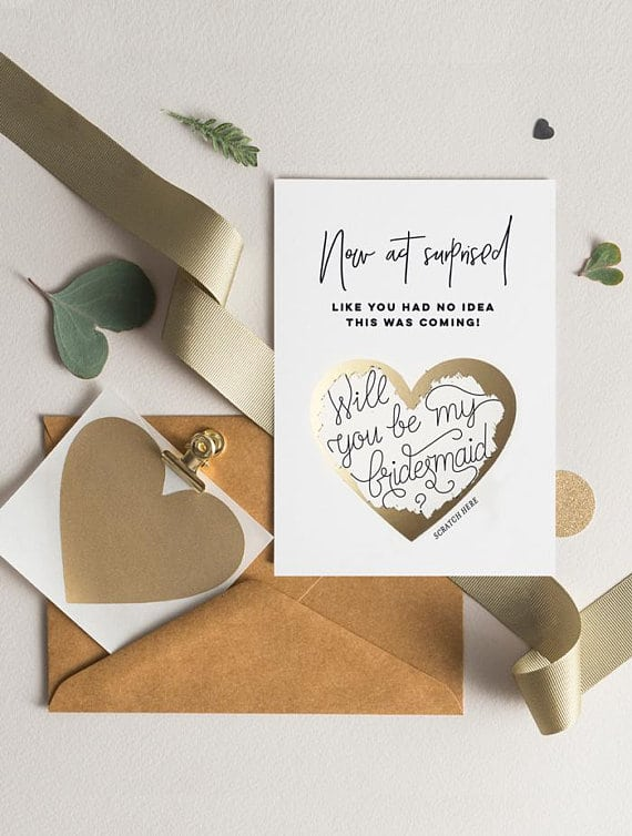 bridesmaid-proposal-card