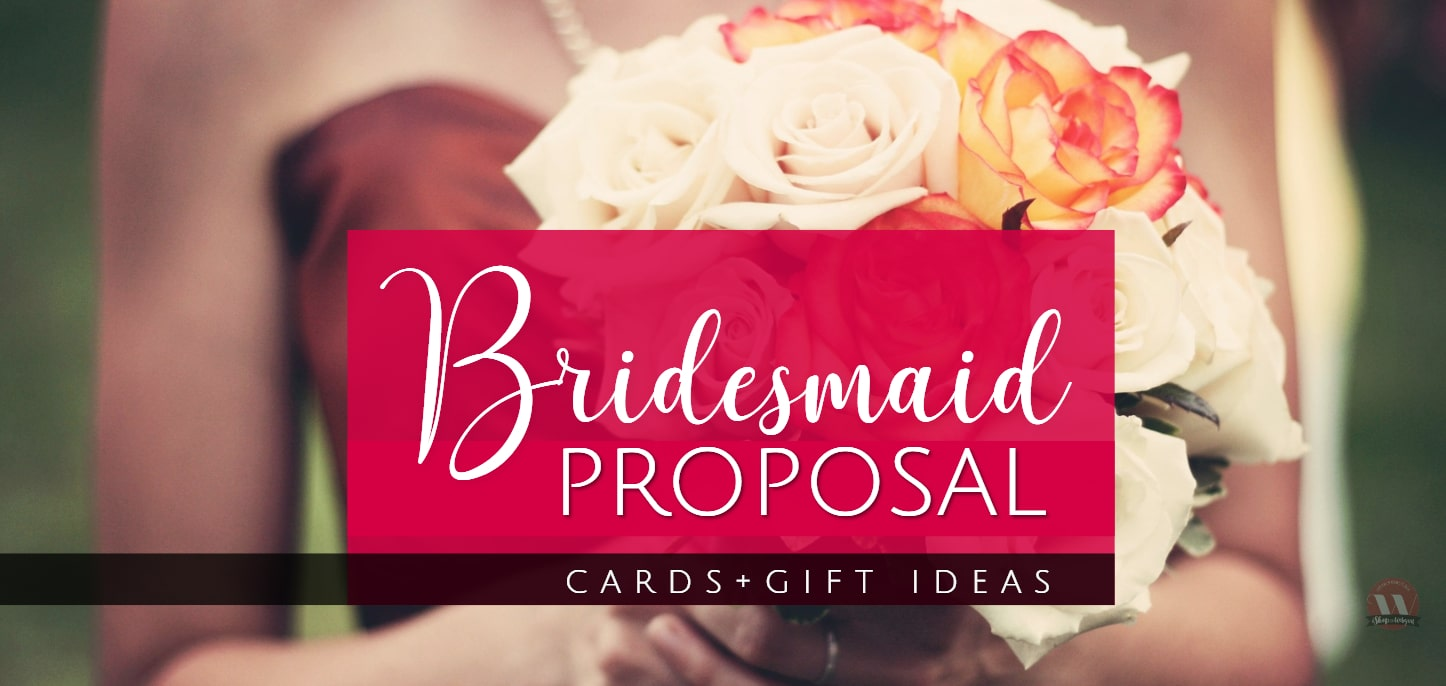 bridesmaid-proposal-partyinvitecards