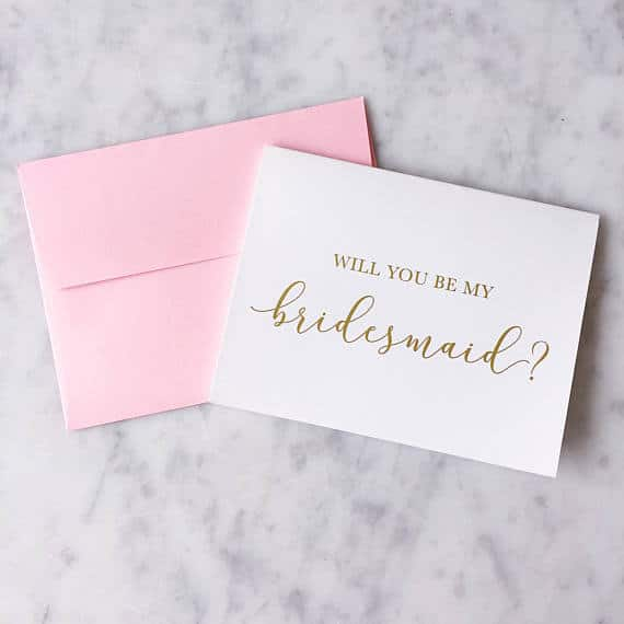 gold-foil-will-you-be-my-bridesmaid-card