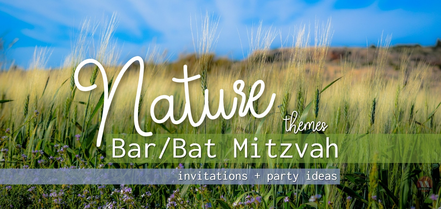 nature-theme-bat-bar-mitzvah.partyinvitecards-featimg-1