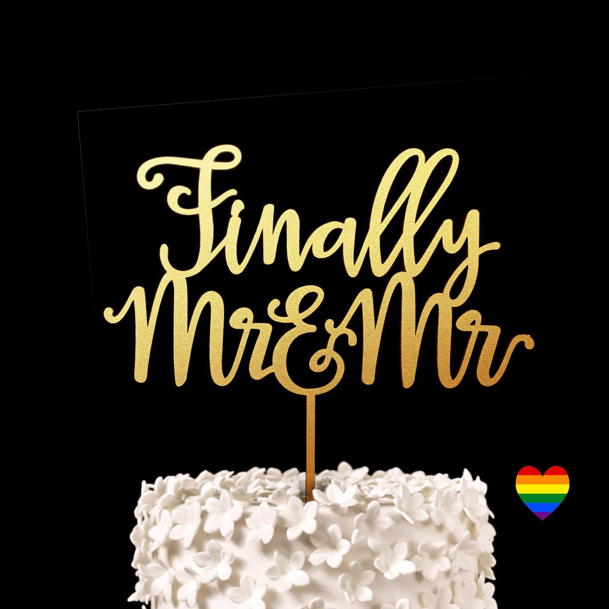 finally-mr-and-mr-wedding-cake-topper