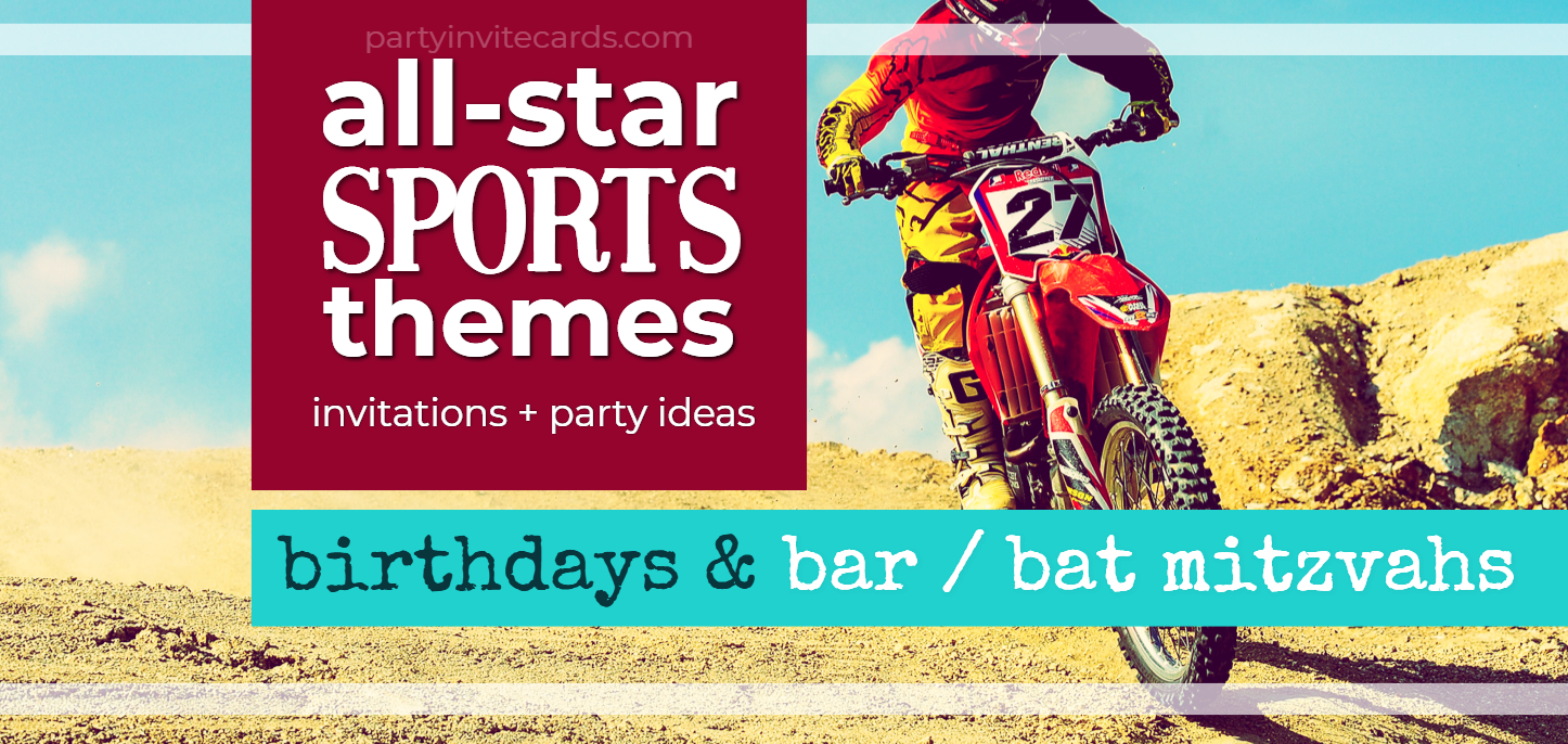 allstars-sports-theme-party-invites.partyinvitecards