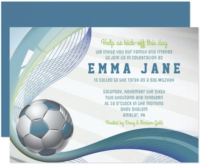 soccer_invite_in_teal