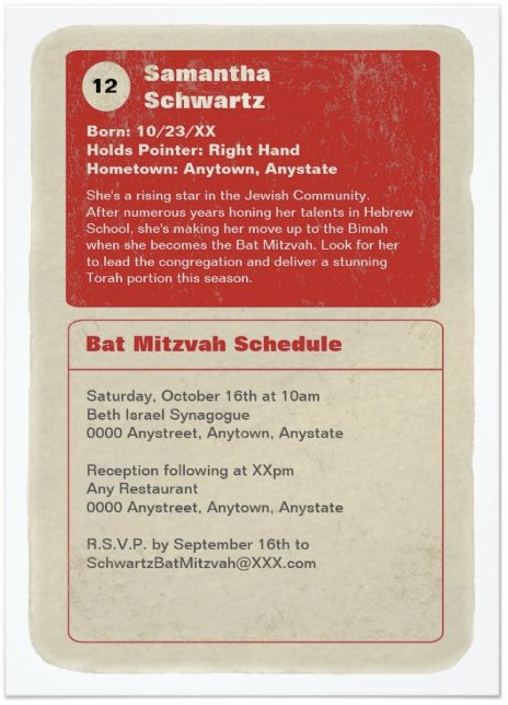 sports_star_bat_mitzvah_invitation_in_red-back