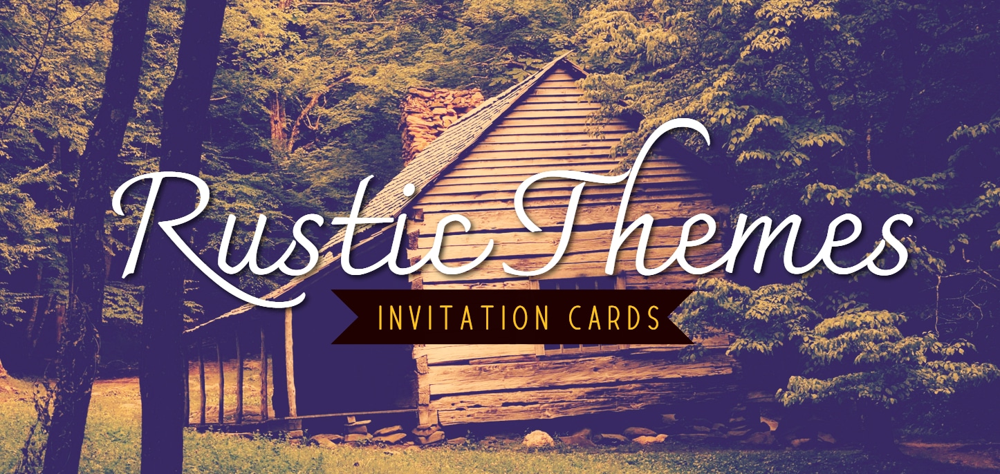 rustic-themes-partyinvitecards