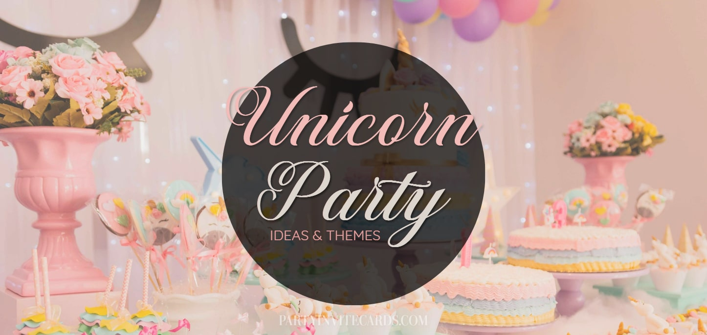 Unicorn-Party-Collection.partyinvitecards-lrg-header