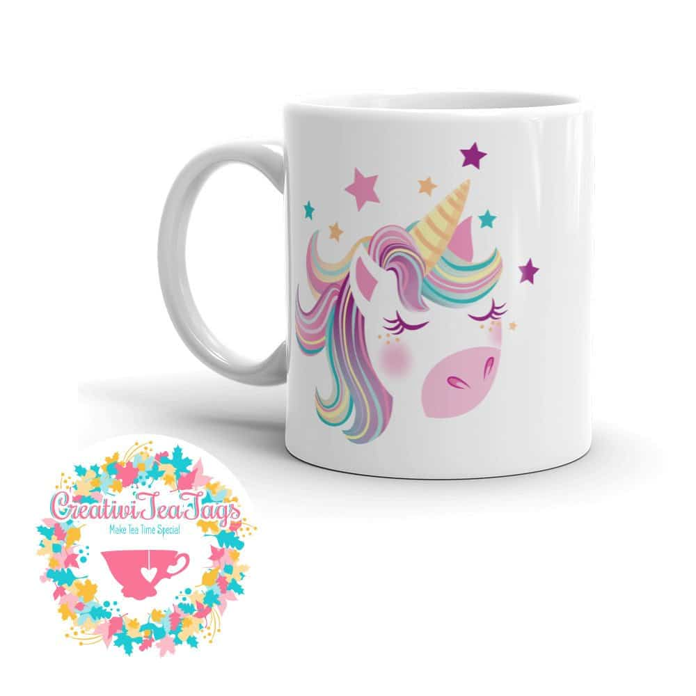 adorable-unicorn-11oz-unique-coffee-mugs