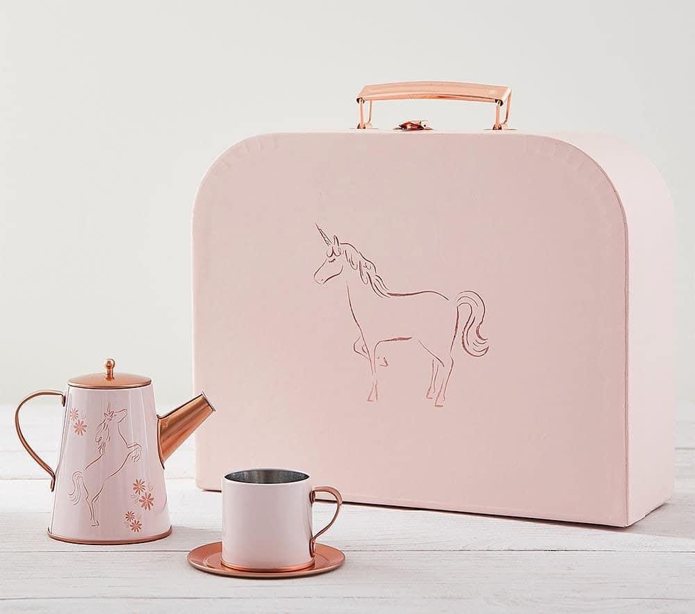 pink-unicorn-tea-set-unicorn-tea-part-etsy