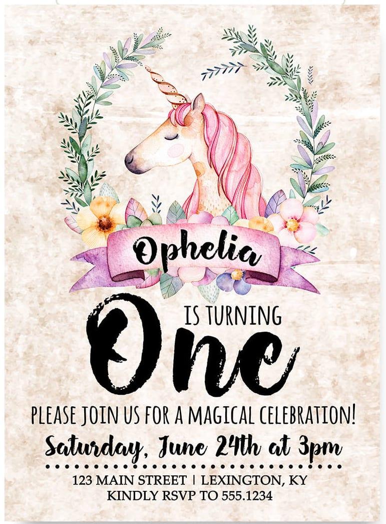 unicorn-birthday-invitation-magical-invitation