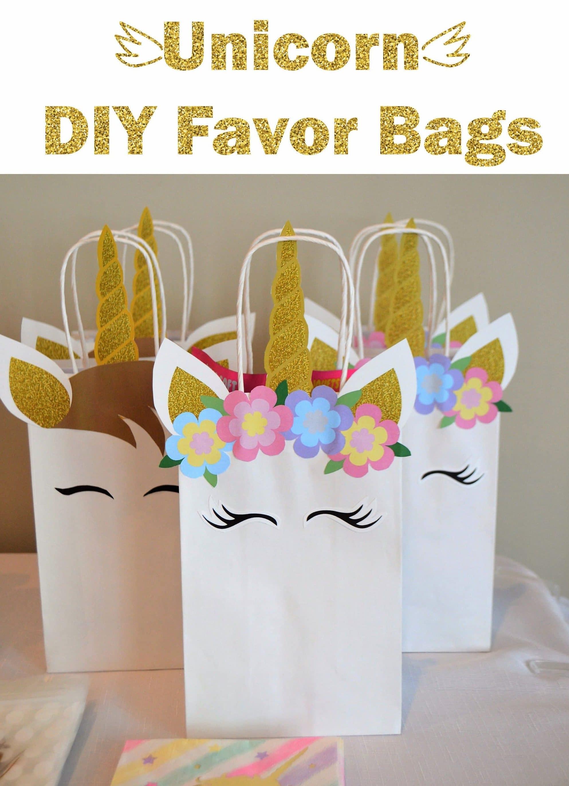 unicorn-birthday-unicorn-party-bag
