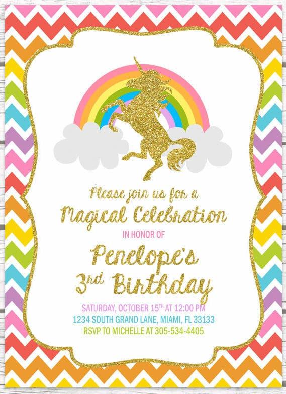 unicorn-invitation-unicorn-birthday
