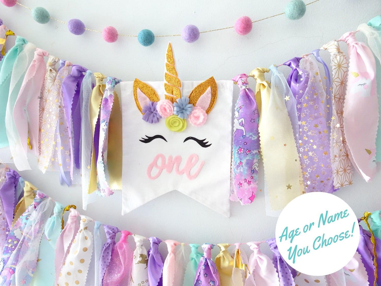 unicorn-party-decorations
