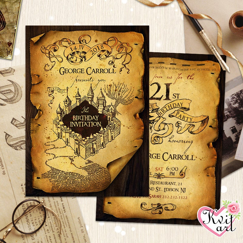 harry-potter-birthday-invitation-map